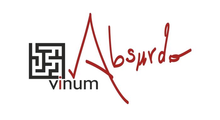 Absurdo_logo web (1)
